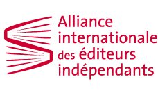 Alliance internationale des éditeurs indépendants